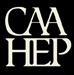 CAA_HEP