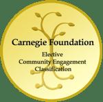 Carnegie CEC