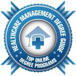 Healthcare Management Degree Guide Top Online Degree Programs