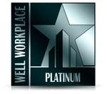 wwa platinum