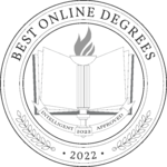 top 27 online respiratory therapy programs 2020