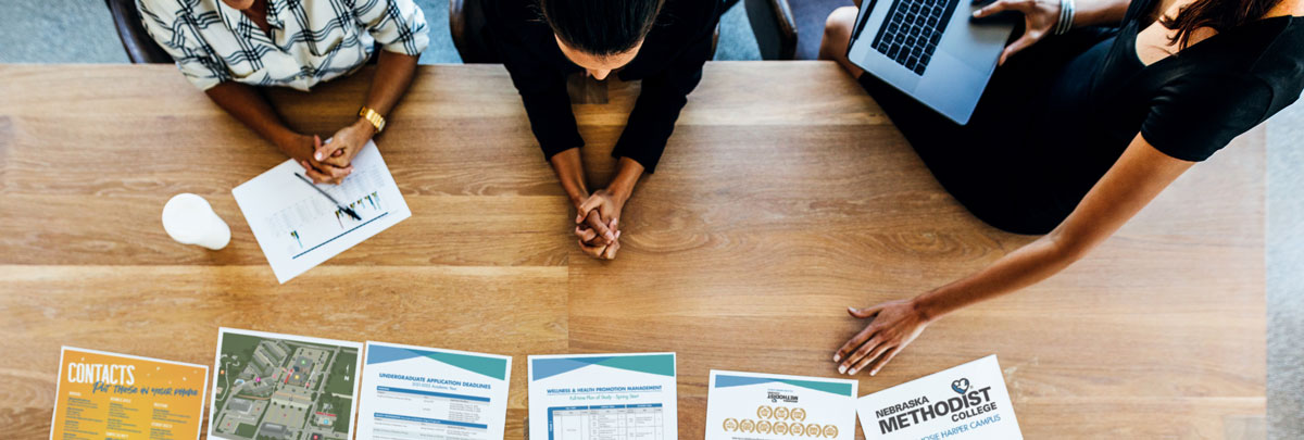 accreditation-compliance-and-enterprise-risk-management