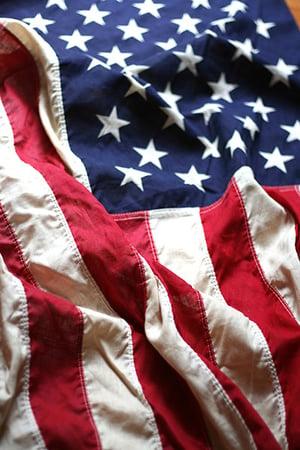 FLAG-DT-2518371