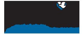 nebraska-methodist-print-logo