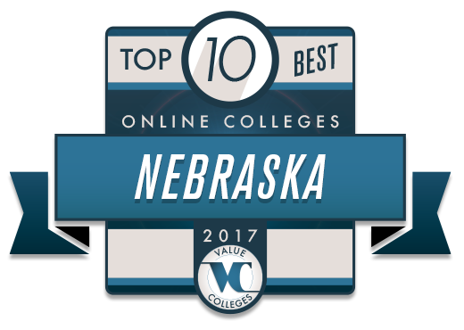 Top 10 Best Online Colleges