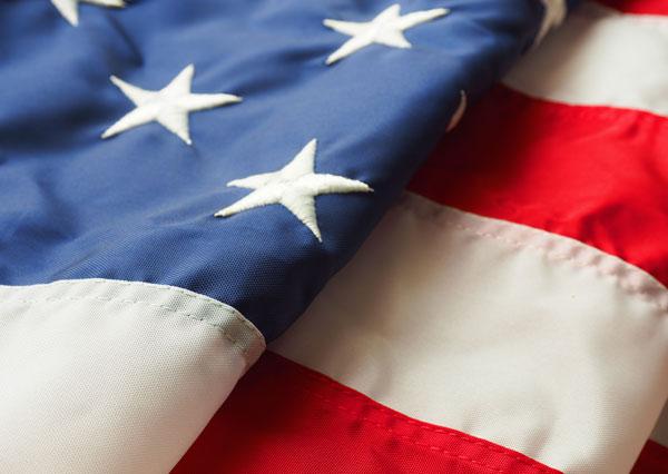 FLAG-DT-661844