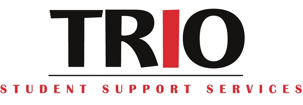 Trio Student Support Services