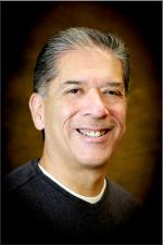 Mark Araujo