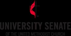 University-Senate-of-the-UMC